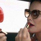 Caitlyn Jenner Mengumpulkan 1.3 Juta Dolar Amerika Untuk Organisasi Transgender