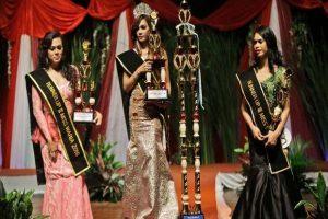 media-asing-soroti-kontes-miss-waria-indonesia-di-jakarta-pnu