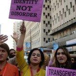Transgender Pakistan Mengajukan Petisi Menuntut Hak Asasi