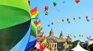 064556100_1477381427-spain_rainbow