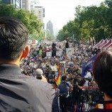 Perkembangan Terbaru Kesetaraan Pernikahan Di Taiwan