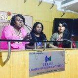 Sekolah Asrama Transgender Pertama Di India