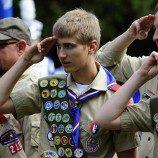 Boy Scouts of America Menerima Anggota Transgender
