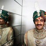 Pangeran di Garis Depan Pertempuran Melawan HIV