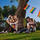 Cara Tel Aviv Menggambarkan Tentang Keluarga Non-Heteronormatif di Sekolah