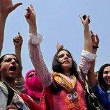 Transgender Pakistan Ikut di Sensus Nasional