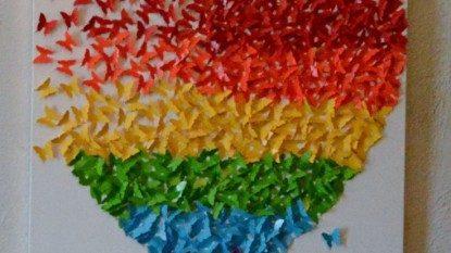 [KISAH] Tidak Mudah Jadi Gay