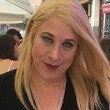 Walikota Transgender Pertama Dalam Sejarah Texas