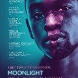 Moonlight, Kemenangan Bagi Mereka  Yang Termarjinalkan