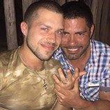 Fotografer Menolak Untuk Melakukan Foto Pernikahan Pasangan Gay Ini