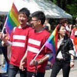 Sapporo Mengeluarkan RUU Kemitraan Untuk Pasangan LGBT
