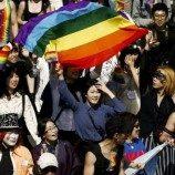 Sanksi Bagi PNS Jepang Yang Mendiskriminasi LGBT