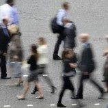 Penelitian Menemukan Bias Positif Terhadap Pencari Kerja Homoseksual