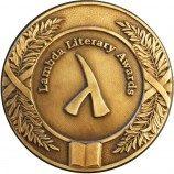Finalis Dari Lambda Literary Award ke-29  Telah Diumumkan