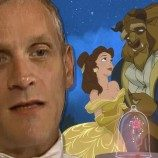 Perlawanan Howard Ashman Terhadap AIDS Dalam Film Beauty And the Beast