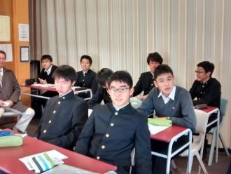 Jepang Memperbarui Kebijakan Anti-Bullying Yang Akan Melindungi Murid LGBT