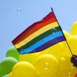 Tidak Ada Pawai Selebrasi di LA Pride Parade 2017