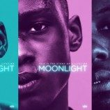 [Resensi] Moonlight