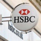 10 Titel Gender Netral Dari HSBC Untuk Pengalaman Perbankan Yang Lebih Baik Bagi Transgender