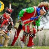 Suku Indian Osage Telah Memilih Untuk Menyetujui Kesetaraan Pernikahan