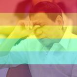 Presiden Filipina Dianggap Melanggar Janji Kampanye