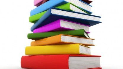 [Resensi] 6 Buku LGBTQ Untuk Pembaca Remaja