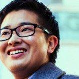 Tomoya Hosoda Transgender Lelaki Pertama Yang Terpilih Menjadi Pejabat Publik  di Jepang