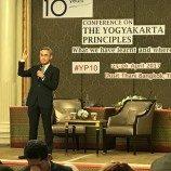 10 Tahun Prinsip Yogyakarta, Sejauh Mana Keberhasilannya Melindungi Kelompok LGBT