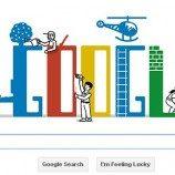 Google Dukung Pegawai Ikut Unjuk Rasa di Hari Buruh