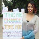 Transgender Vietnam Memperoleh Terapi Hormon Dari Pasar Gelap