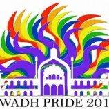 Ratusan Orang Menghadiri Pride Parade Pertama di Lucknow, India