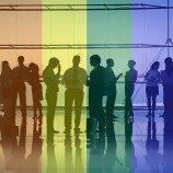 Asia Perlu Mengejar Ketertinggalan Dalam Hal Memperlakukan Pegawai LGBT