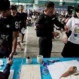 Wajib Militer: Cobaan Terberat Untuk Transgender Thailand