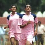Turnamen Atletik Transgender Pertama di Kerala, India