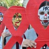 Kini, Diskriminasi Terhadap ODHA di India Adalah Tindakan Ilegal