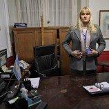 Analia Pasantino, Komandan Polisi Transgender Pertama di Argentina