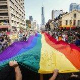 Pedoman Terbaru Kanada Tentang Penanganan Pencari Suaka LGBT