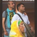 [Resensi] Delhi: Communities of Belonging, Potret Kehidupan LGBT di Delhi