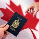 Paspor Inklusif Dari Kanada