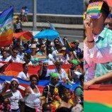 Cuba Memulai Konferensi Nasional Ke-10 Melawan Homofobia dan Transfobia