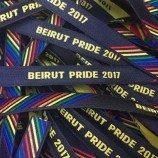 Beirut Pride Week Berlangsung Di Bawah Ancaman Kelompok Ekstrim