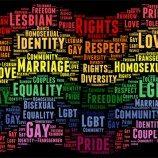 IDAHOT 2017: Indonesia Masih Intoleran Terhadap LGBT