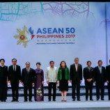 ASEAN Diaggap Masih Belum Banyak Bertindak Dalam Penanganan Isu LGBT
