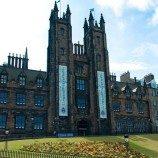 Langkah Gereja Skotlandia Untuk Kesetaraan Pernikahan
