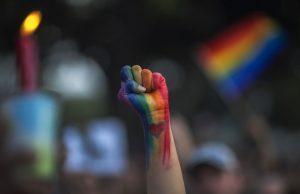 [Opini] LGBT Global Masih Berhadapan Dengan Gelombang Kebencian