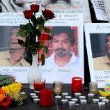 Kepolisian Bangladesh Kembali Menangkap Anggota Kelompok Militan Yang Membunuh Aktivis LGBT