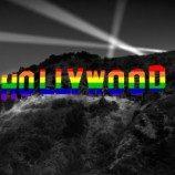 Representasi Karakter LGBT di Hollywood Masih Belum Memuaskan