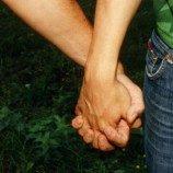 Bagaimana Tuna Netra Mengungkapkan Bahwa Mereka Gay