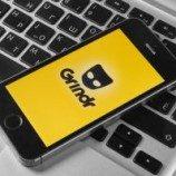 Menemukan Korbannya Lewat Aplikasi Grindr, 4 Orang Ditangkap Atas Tindak Pidana Perampokan
