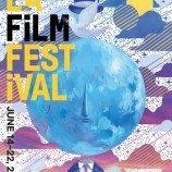 LGBT Mewarnai L.A. Film Festival 2017
